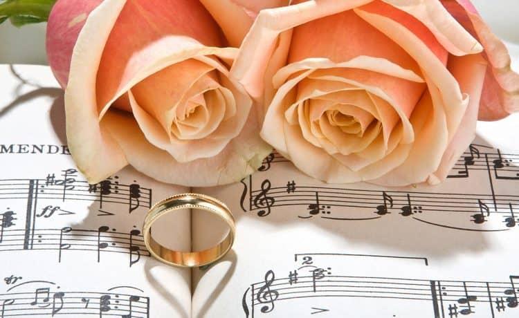 اغاني اعراس لكل المناسبات