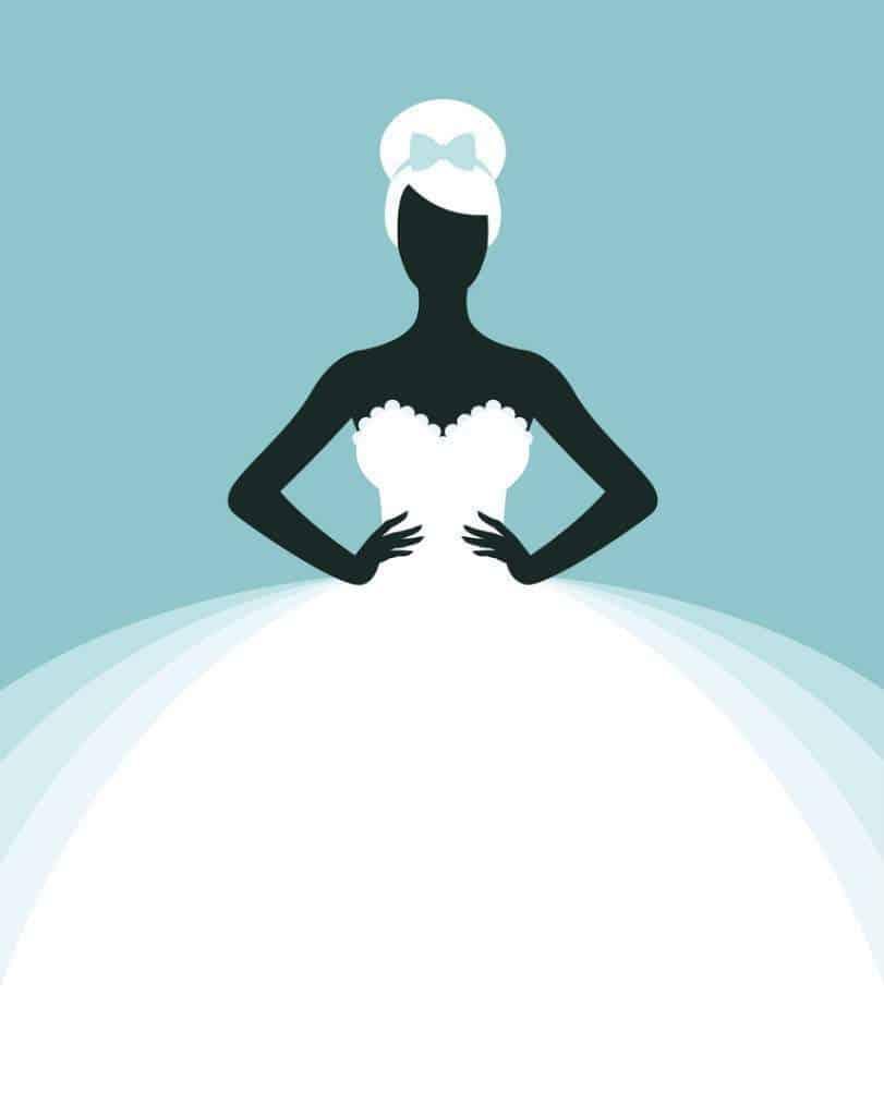 ثيمات عروسة