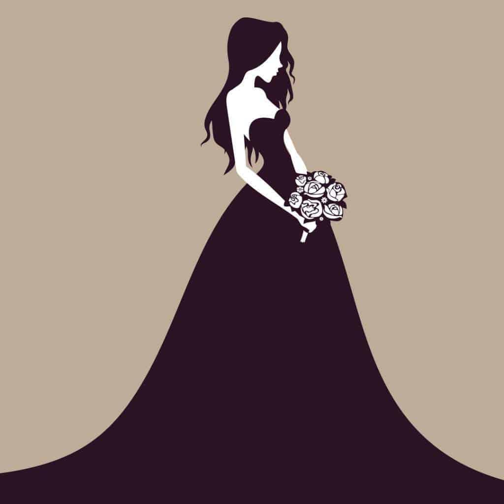 ثيمات عروس أنيقة