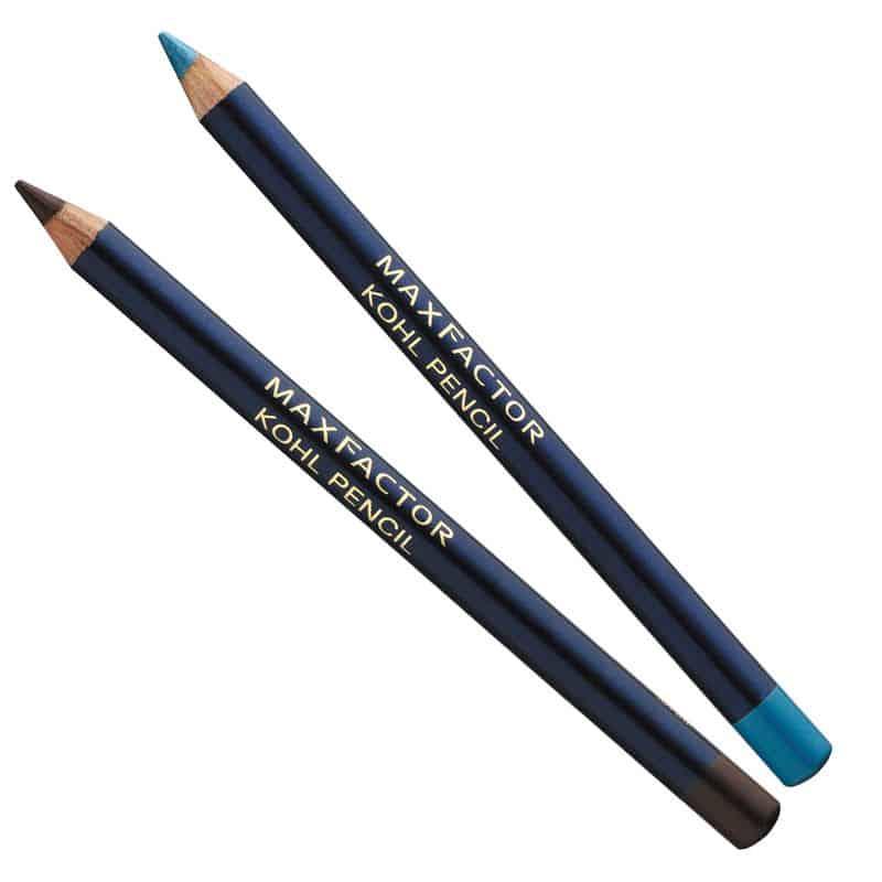 ادوات المكياج واسمائها بالصور : قلم العيون