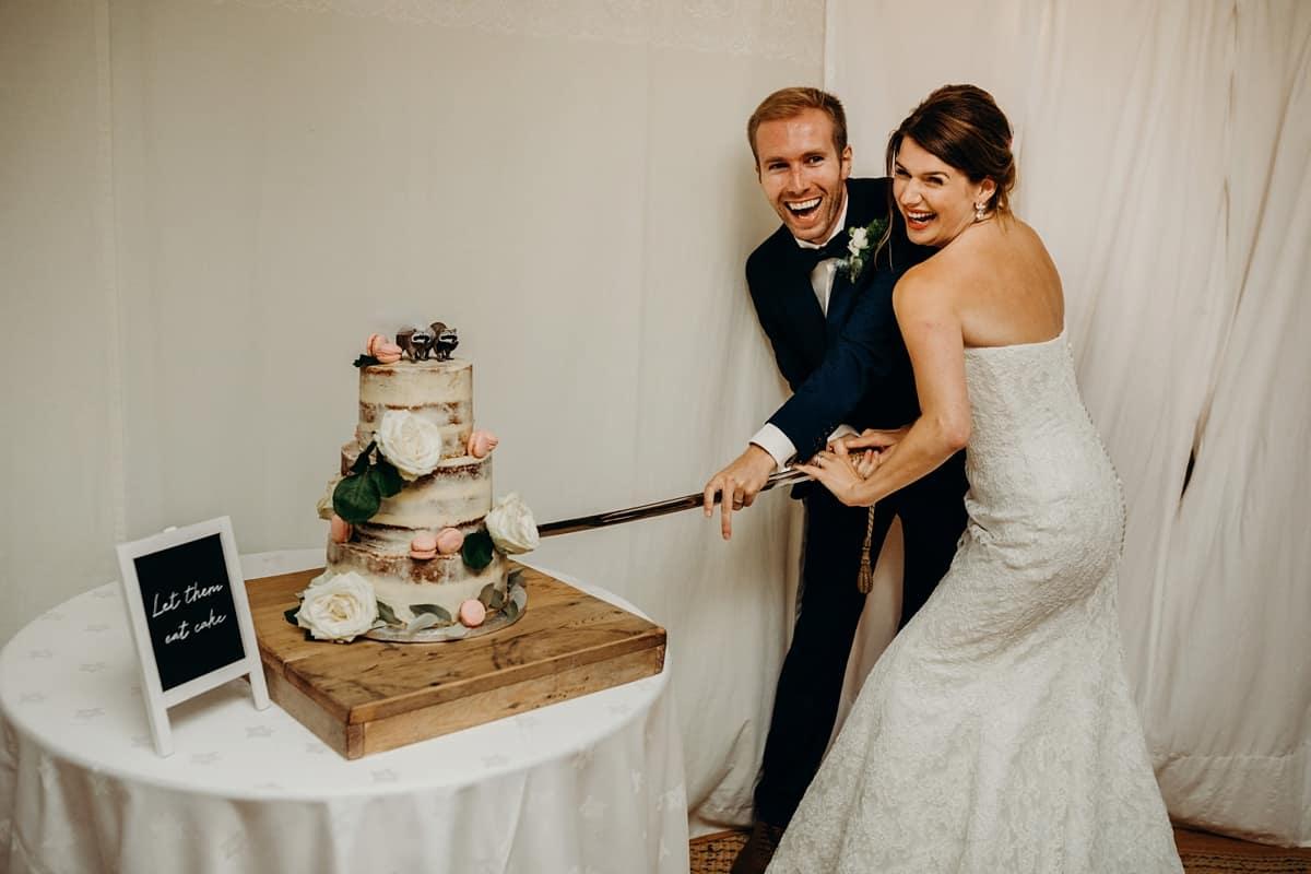 تدخل الأهل في تنظيم الزفاف : ستحصلين على الكثير من المرح