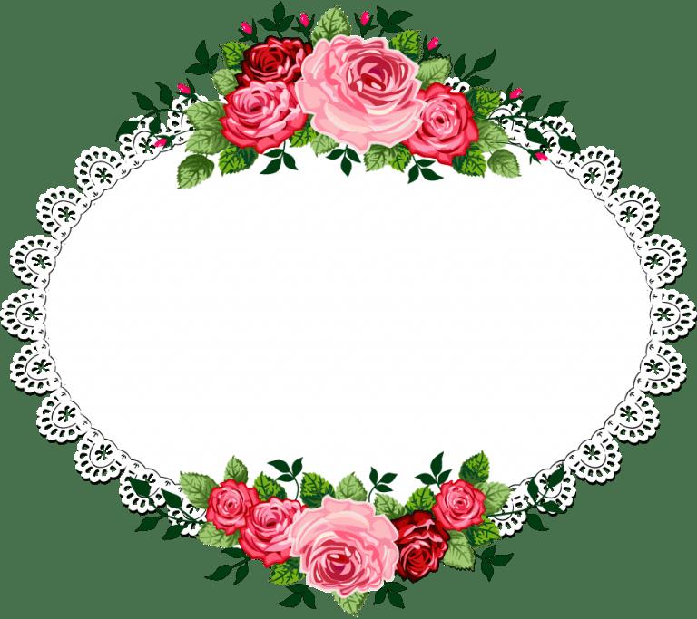 صور اجمل ثيمات عروس فارغة