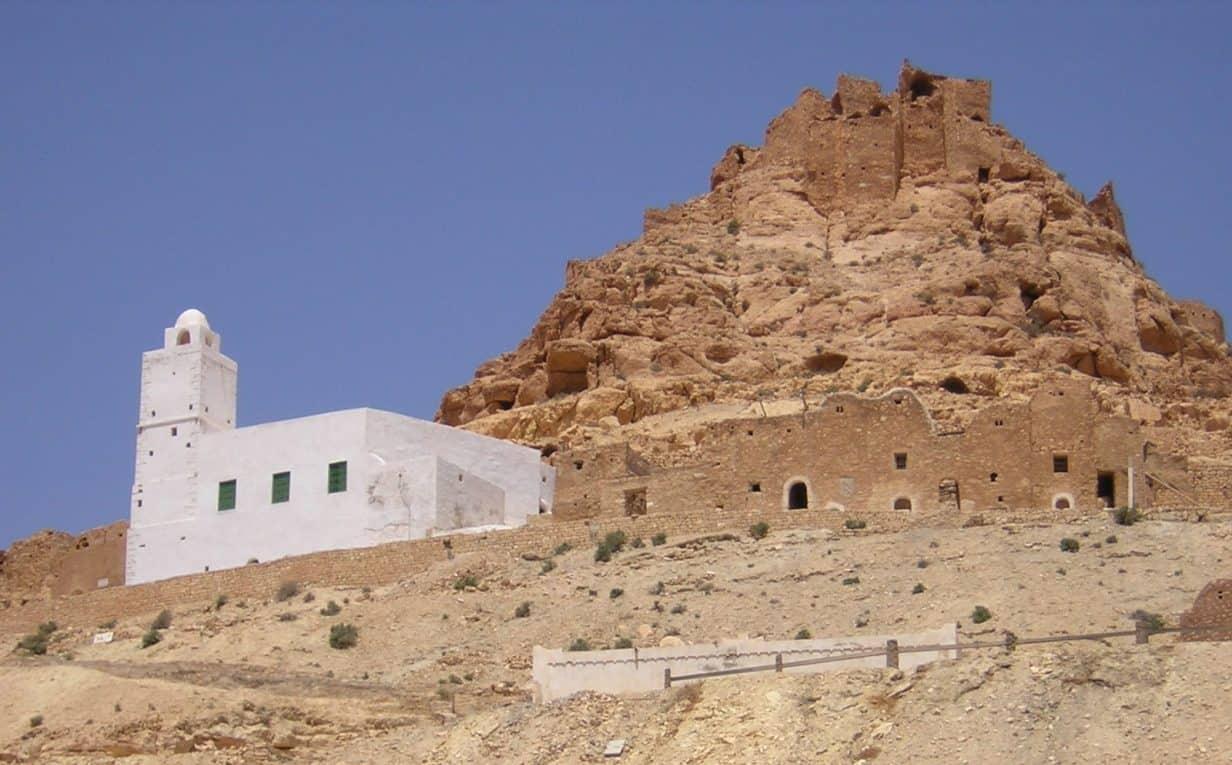 قرية الدويرات