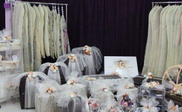 صور اروع دبش عروس