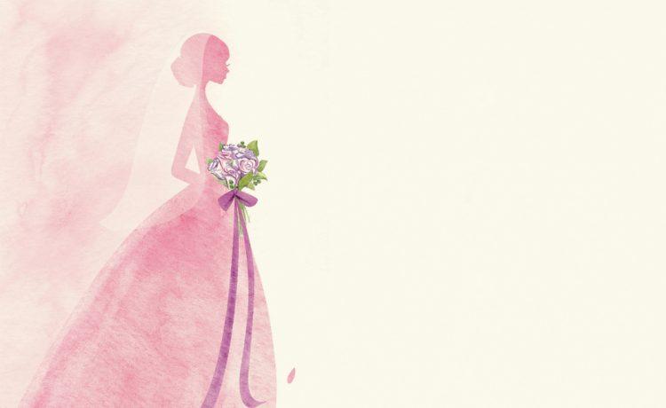 احدث ثيمات عروس ملفتة
