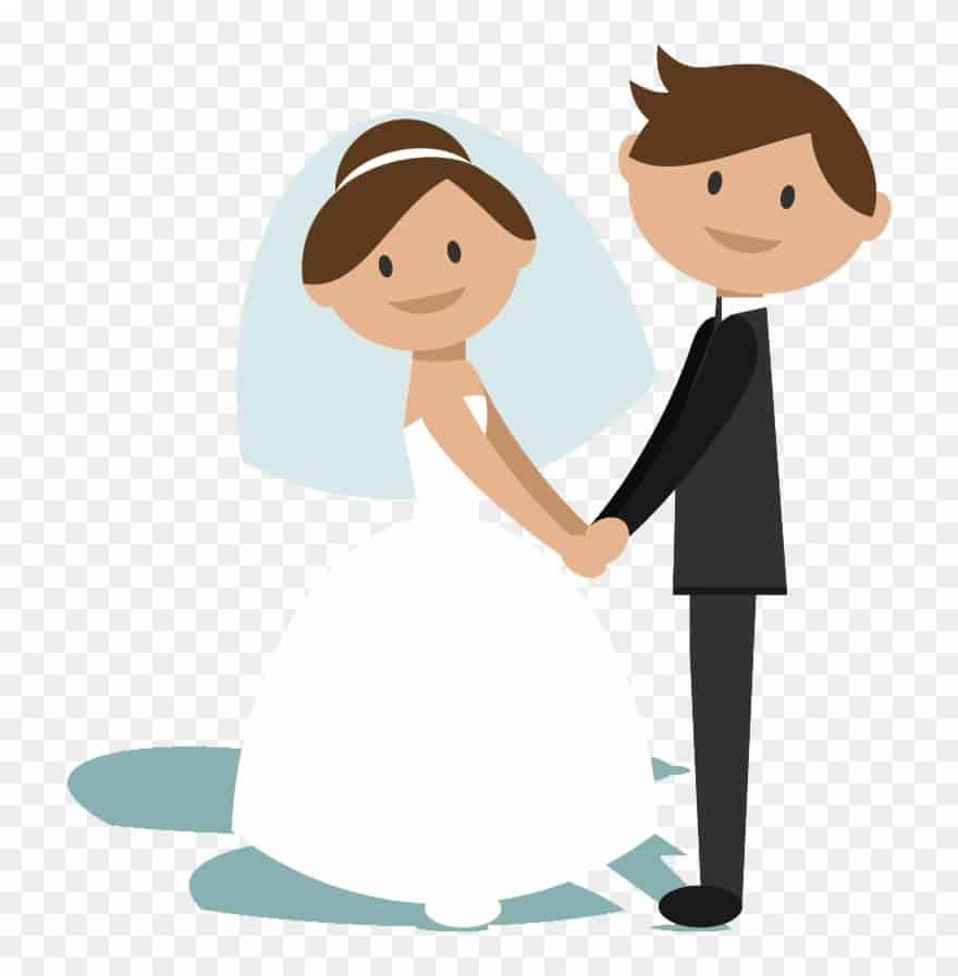 ثيمات عروسة وعريس