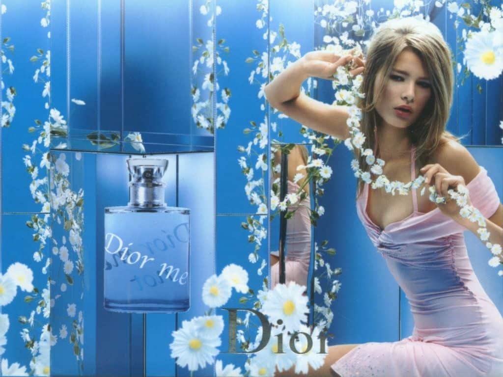 Dior Me Dior Me Not