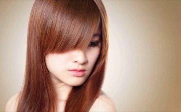 أجمل قصات الشعر