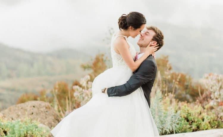 خطوات جريئة ترضي العريس