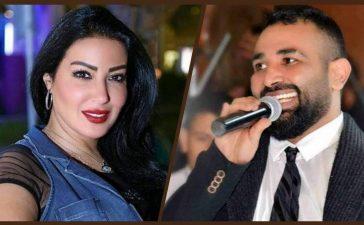 أحمد سعد يريد المصالحة