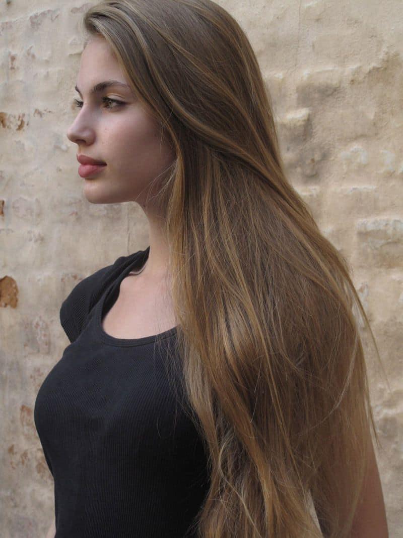 خصائص الشعر العسلي