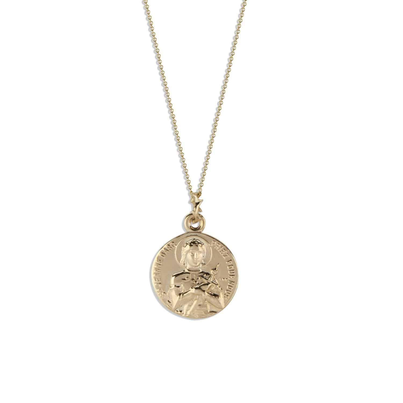 مجوهرات فان كليف