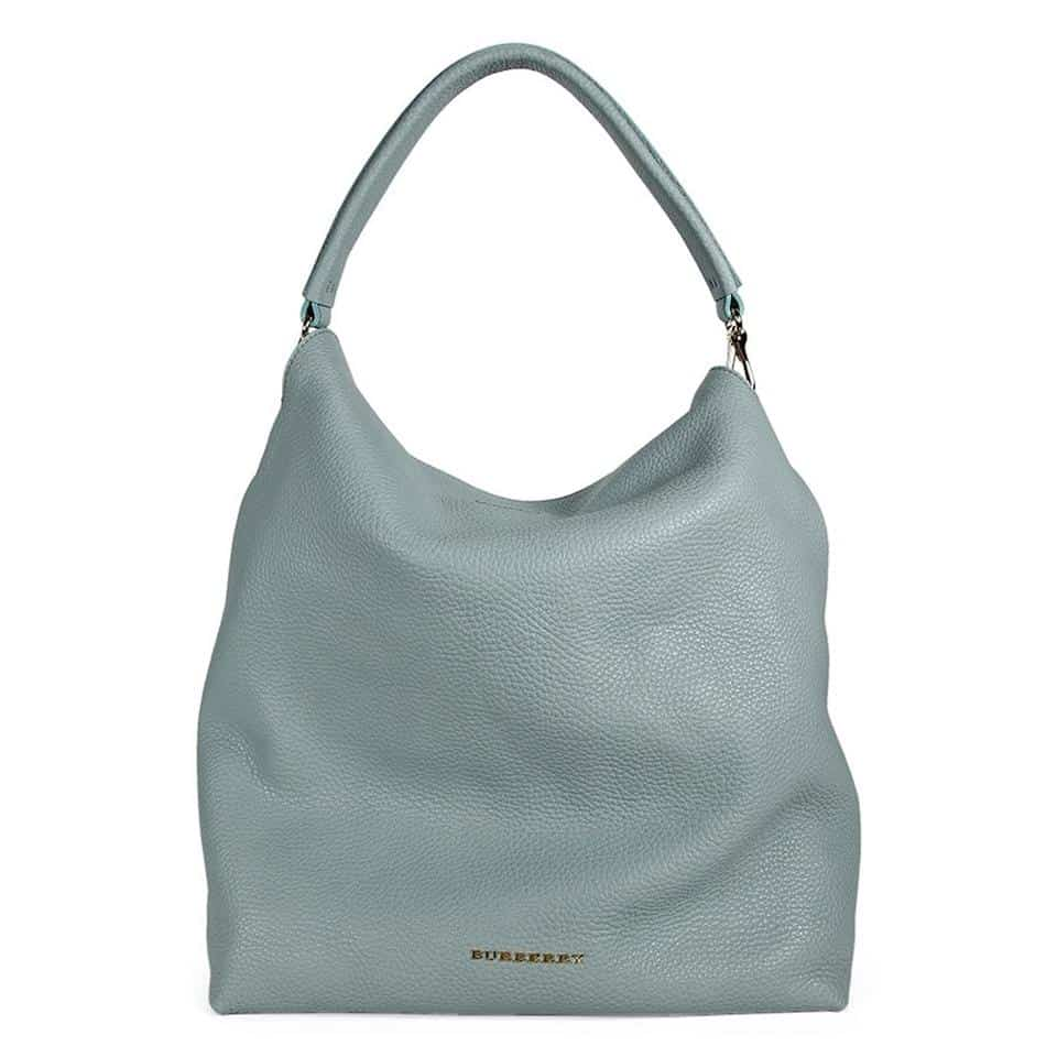حقائب هوبو الهلالية الشكل