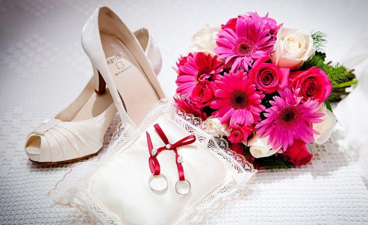 أكسسوارات العرائس