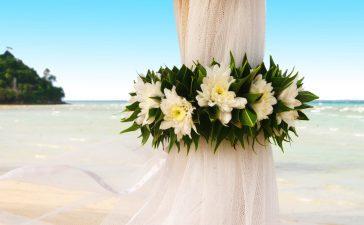 وفاة عروس بعد 3 أيام من زواجها