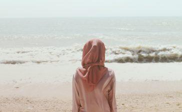 اختيارات حجاب العروس