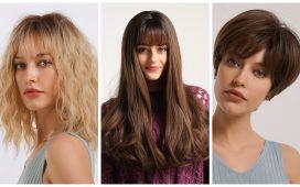 باروكات الشعر