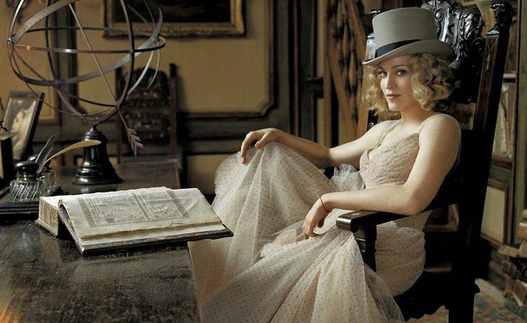 قبعات عرايس كلاسيكية