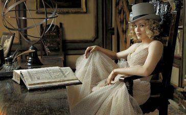 قبعة العروس