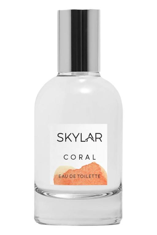 عطر  Skylar Salt Air Eau de Toilette