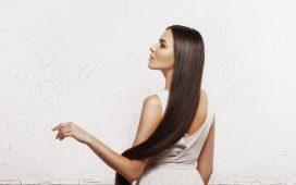 أفضل المستحضرات لنضارة الشعر