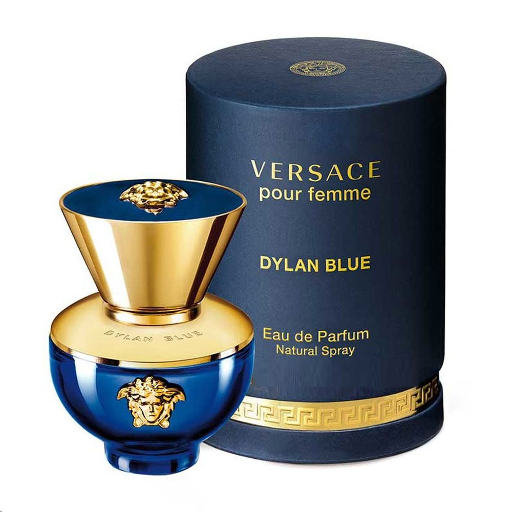 عطر Dylan Blue pour femme
