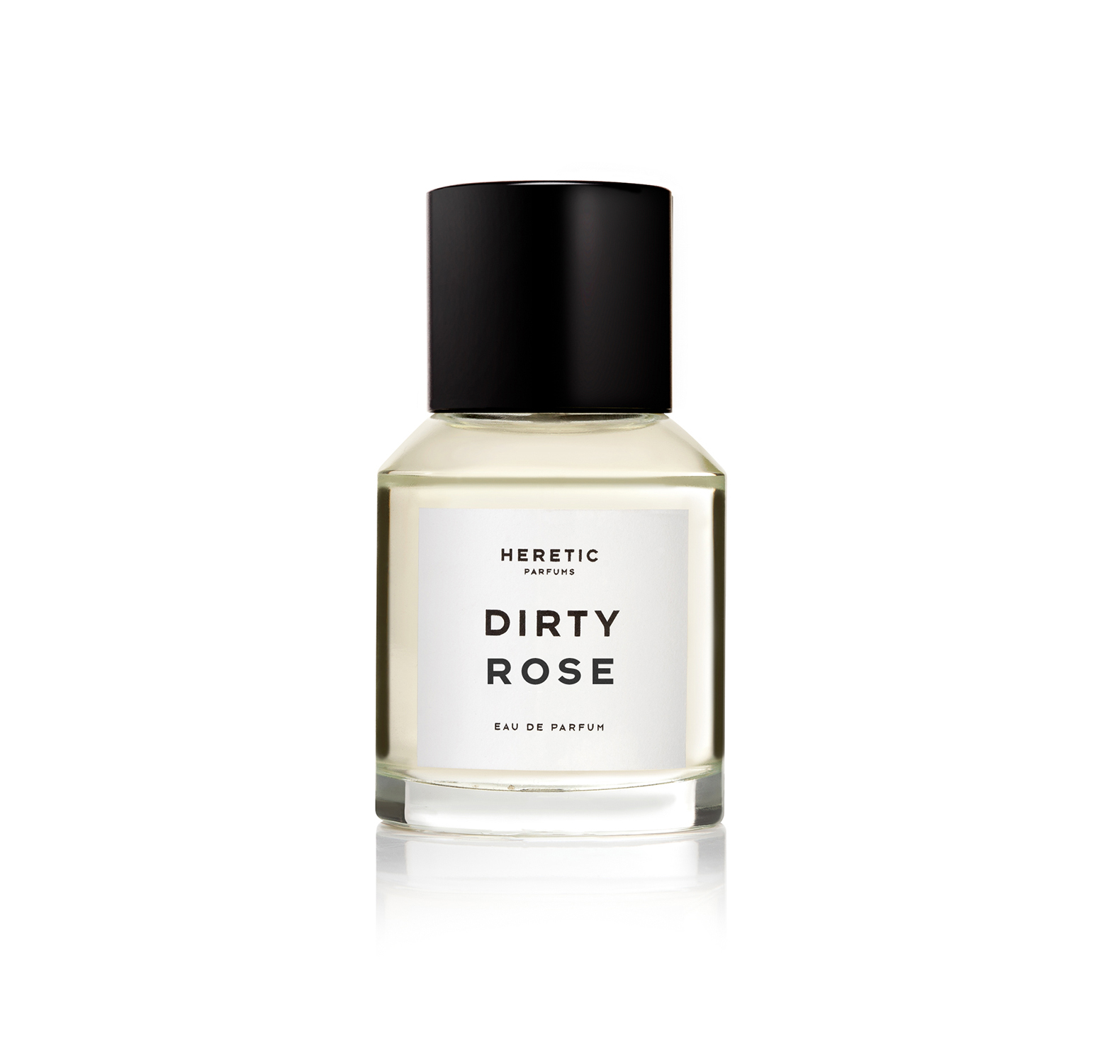 عطر Heretic Dirty Rose Eau de Parfum