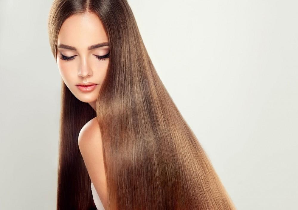أفضل المستحضرات لنضارة الشعر عليك تجربتها