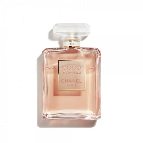 عطر Coco Mademoiselle من Chanel الذي سيذهب بك إلى فرنسا