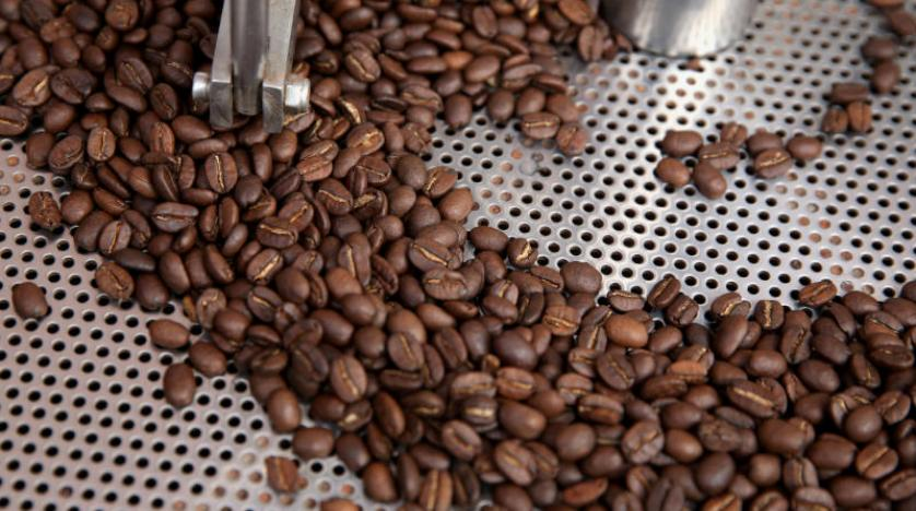 وصفة القهوة مع زيت جوز الهند لعلاج ترهل البشرة