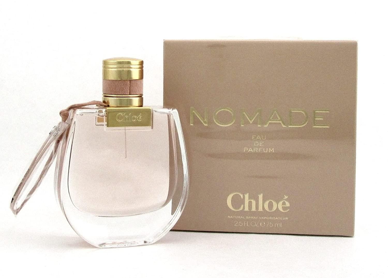 عطر Nomade Chloe perfume