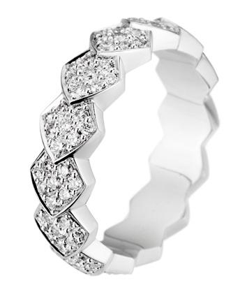 خاتم Python من ماركة اكيليس Akillis
