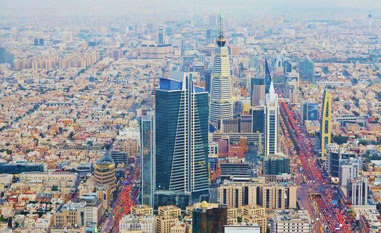 أفضل الوجهات السياحية بالسعودية