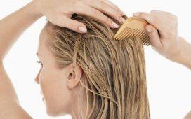 عادات خاطئة تتلف بصيلات الشعر