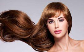 ماسكات للمعان وحيوية الشعر الجاف عليك تجربتها