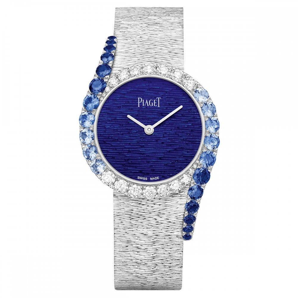 ساعة Limelight Gala من علامة بياجيه Piaget