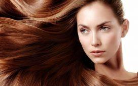 وصفات سحرية لترطيب الشعر