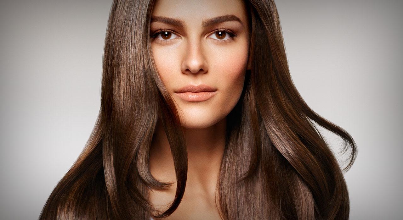 وصفات طبيعية لتطويل الشعر عليك اكتشافها