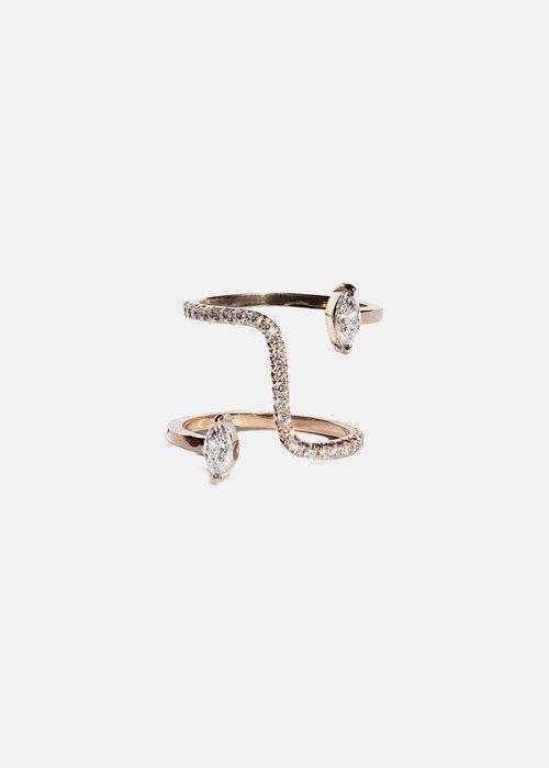 خاتم من علامة كاتكيم Katkim