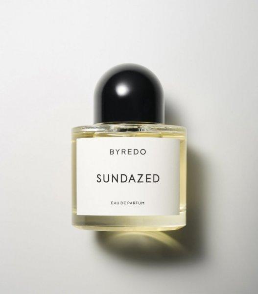 عطر Byredo Sundazed