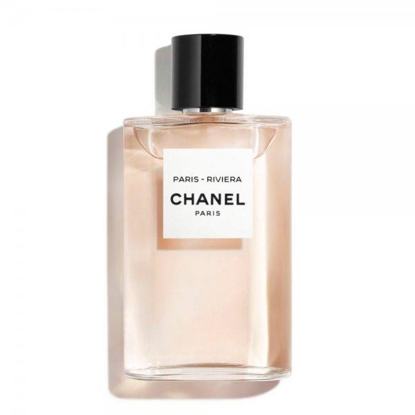 عطر Chanel Paris – Riviera