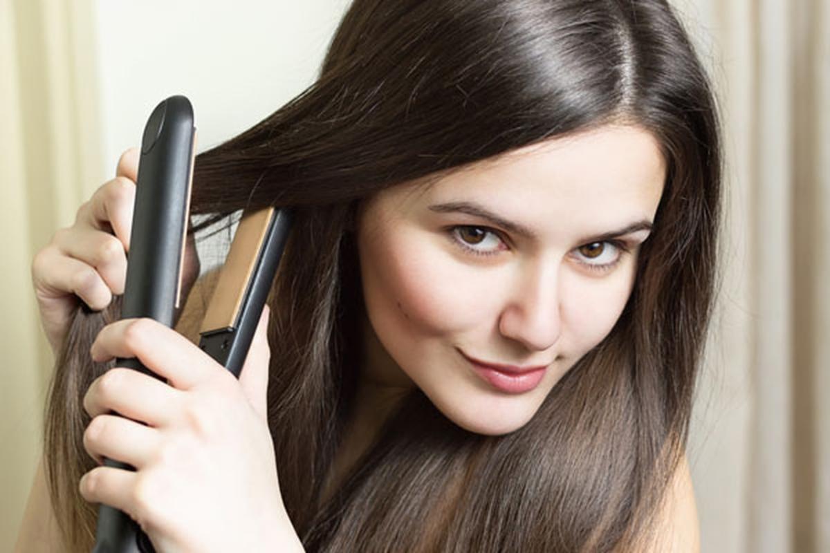 أفضل الفيتامينات لتقوية الشعر عليك معرفتها