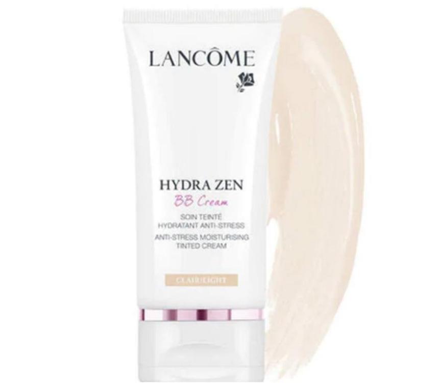 منتج LANCÔME Hydra Zen Tinted BB Cream