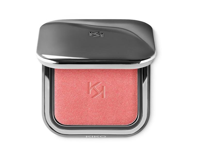 منتج KIKO MILANO Powder Creamy Blush