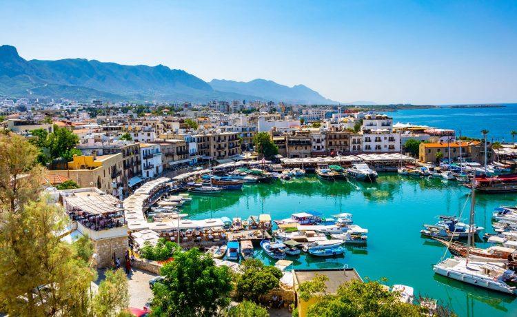 أروع الشواطئ السياحية بقبرص لرحلة تبقى في الذاكرة