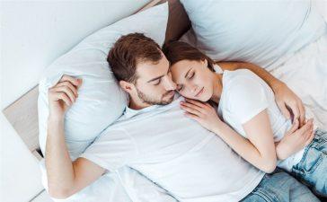 طباع تتعلق بزوجك لا تفكري بتغييرها