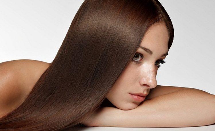 فوائد فيلر الشعر