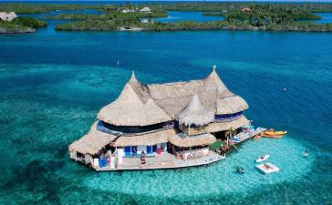 أهم المعلومات عن كوستاريكا بعد فتحها للسياحة 2021