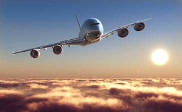 خطوات هامة للتغلب على اضطرابات ما بعد السفر الطويل