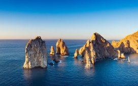أفضل المناطق السياحية بالمكسيك لعطلة شاطئية رائعة